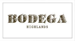Bodega Highlands